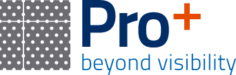 Pro+ Beyond vision
